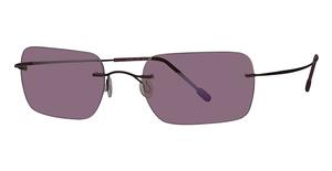 Airlock 720/22S Sunglasses