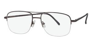 Tanos T2120 Eyeglasses