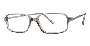 Stetson Stetson 242 Eyeglasses