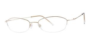 Zyloware Theta 11 Prescription Glasses