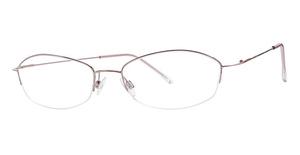 Zyloware Theta 11 Glasses