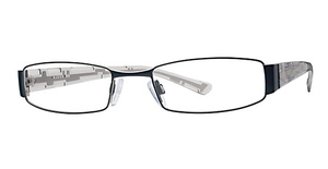 Zyloware MX11 Eyeglasses