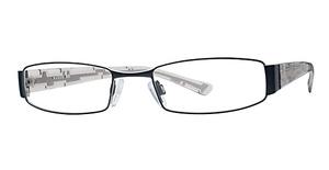 Zyloware MX11 Eyeglasses