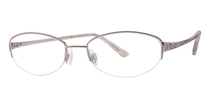 Sophia Loren M182 Prescription Glasses