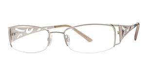 Sophia Loren M181 Eyeglasses