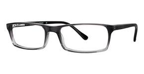 Steve Madden P037 Eyeglasses