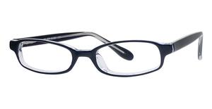 A&A Optical M414 Eyeglasses
