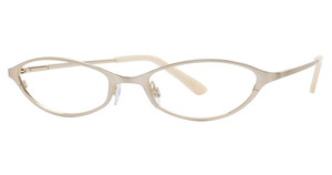 Sigrid Olsen SOR504 Prescription Glasses
