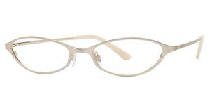 Sigrid Olsen SOR504 Eyeglasses