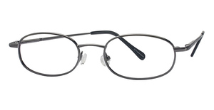 Hilco SG407T Prescription Glasses