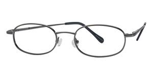 Hilco SG407T Eyeglasses