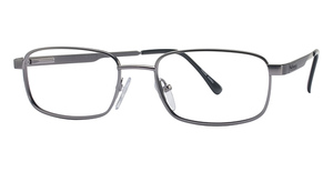 On-Guard Safety OG135 Eyeglasses