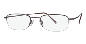 Flexon FLX 807MAG-SET Eyeglasses