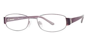 Sophia Loren M178 Eyeglasses