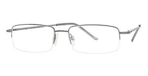 Stetson XL 7 Prescription Glasses