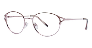 House Collections Della Eyeglasses