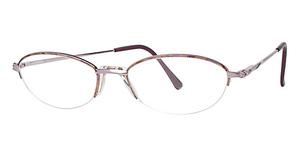 Gloria Vanderbilt M26 Glasses