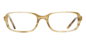 Sferoflex SF 1110 Eyeglasses