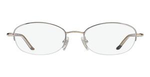 Sferoflex SF2521 Eyeglasses