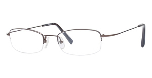 Brooks Brothers BB 394T Taupe