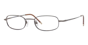 Brooks Brothers BB 367T Cocoa