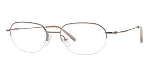 Brooks Brothers BB 416T Taupe