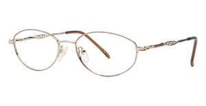 House Collection Scarlett Eyeglasses