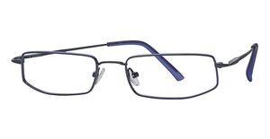 Zimco S 520 03 Blue Fade