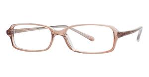 Zimco S 321 Eyeglasses