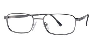 On-Guard Safety OG135 Eyeglasses