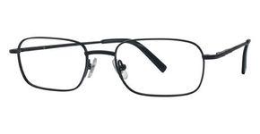 Tanos T2122 Eyeglasses