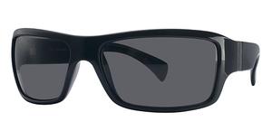 Calvin Klein CK841S 12 Black