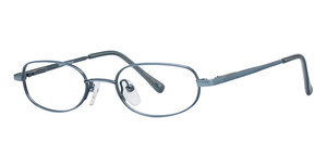 House Collection Francis Eyeglasses