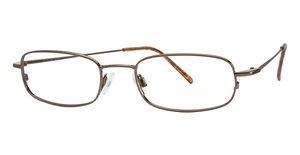 Flexon FLX 803MAG-SET Eyeglasses