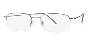 Flexon FLX 806MAG-SET Eyeglasses