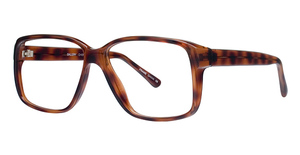 House Collections Annika Eyeglasses
