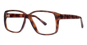 House Collection Annika Eyeglasses