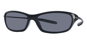 Nautica Leeward 12 Black