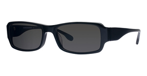 Brooks Brothers BB 683S 12 Black