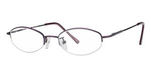 House Collection Geri Eyeglasses