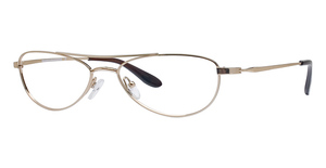 Brooks Brothers BB 429T GEP
