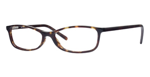 Brooks Brothers BB 676 Tortoise