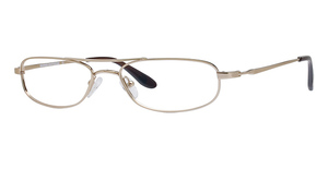 Brooks Brothers BB 430T GEP