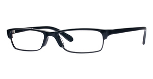 Brooks Brothers BB 690 12 Black