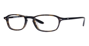 Brooks Brothers BB 680 Tortoise