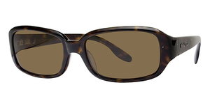 Nautica Adventure Polarized Tortoise