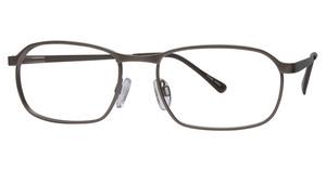 Art-Craft 832SS Glasses