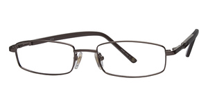 Capri Optics VP 116 Brown