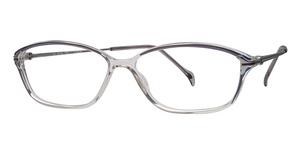 Stepper SI-215 Eyeglasses