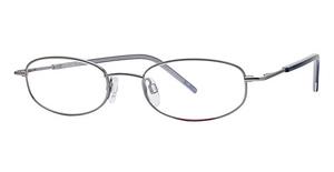 Stride Rite Stride Rite 43 Eyeglasses